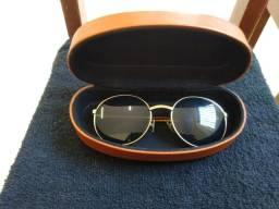 Óculos tng (Jhon Lenon)