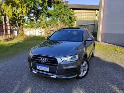Audi Q3 2018 Ambition 28.000 Km
