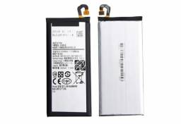Bateria Samsung A5 2017/ A21S / J5 Metal / J7 NEO/ S4 MINI
