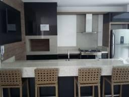 Título do anúncio: Venda Apartamento Centro de Balneário Camboriú