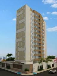 Título do anúncio: Apartamento para Venda em Uberlândia, Bosque dos Buritis, 2 dormitórios, 2 banheiros, 1 va