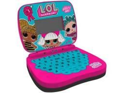 Laptop Infantil