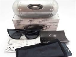 óculos de sol holbrook vr46