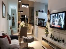 Título do anúncio: Casa residencial para Venda Pires Façanha, Eusébio 3 dormitórios sendo 2 suítes, 2 salas,