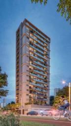 Título do anúncio: Apartamento de 02 e 03 quartos, Jardim Oceania