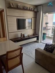 GOIANIA - Apartamento Padrão - Ipiranga