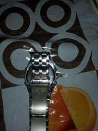 Título do anúncio: Relógio original técnicos