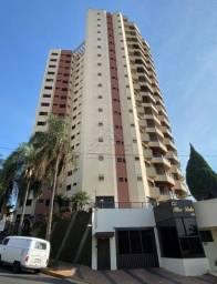 Apartamento à venda com 3 dormitórios em Vila monteiro, Piracicaba cod:119