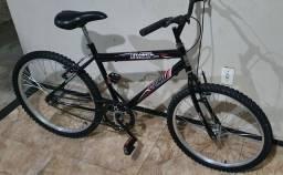 Título do anúncio: Bicicleta Infantil Flash Bike ( Marca CAIRU)