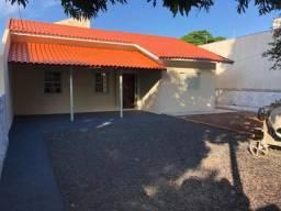 Casa para alugar com 4 dormitórios em Jardim ipanema, Maringa cod:L15581