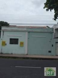 CASA CORMECIAL ARLINDO NOGUEIRA