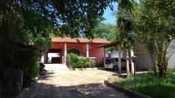 Casa de condomínio à venda com 4 dormitórios cod:BR4CS12253