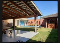 Sobrado com 4 dormitórios à venda, 333 m² por R$ 789.000,00 - Residencial Center Ville - G