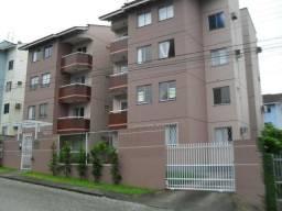Apartamento para alugar com 3 dormitórios em Costa e silva, Joinville cod:L22002