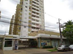8043 | Apartamento para alugar com 3 quartos em Zona 07, Maringá