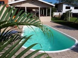 Chácara à venda com 2 dormitórios em Secção a, Holambra cod:CH002970