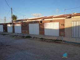 Excelente Casa no Maranguape
