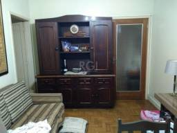 Apartamento à venda com 3 dormitórios em Jardim carvalho, Porto alegre cod:OT7867
