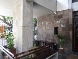 Apartamento à venda com 1 dormitórios em Centro histórico, Porto alegre cod:KO13848