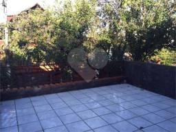 Casa à venda com 5 dormitórios em Jabaquara, São paulo cod:170-IM545547