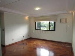 Apartamento com 3 dormitórios, 116 m² - venda por R$ 420.000,00 ou aluguel por R$ 1.500,00