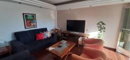 Apartamento no Bairro Jardim primavera R$ 535 Mil.