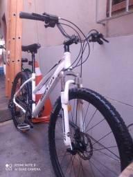 Bicicleta Houston 21v