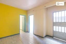 Casa com 49m² e 3 quartos