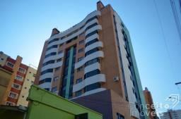 Apartamento à venda com 3 dormitórios em Centro, Ponta grossa cod:391938.001