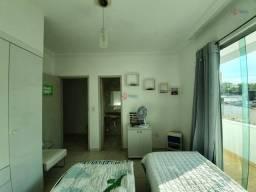 Título do anúncio: Casa geminada com 3 dormitórios para alugar em Contagem