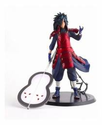 Madara Xtra version 18 cm