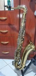 Sax tenor CONN