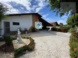 Eusébio - Casa de Condomínio - Tamatanduba