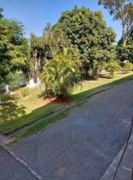 Alugo Apartamento Central -  Foz do Iguaçu