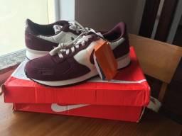Nike anos 80 ( Raro )