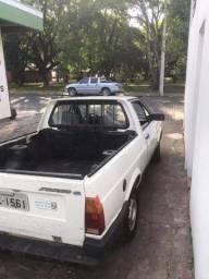 Camioneta Saveiro 1993