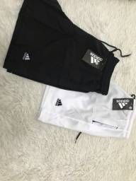 Shorts dry fit