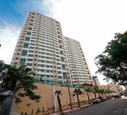 Título do anúncio: Apartamento novo de 03 quartos no Bairro Cocó - Fortaleza