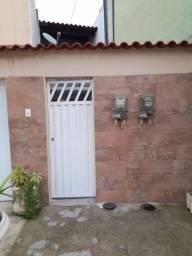 Título do anúncio: Casa - CAMPO GRANDE - R$ 1.000,00
