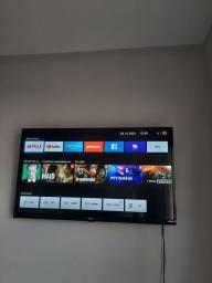 Título do anúncio: Tv smart 42 polegadas Philco