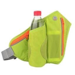Pochete bolsa para esportes academia
