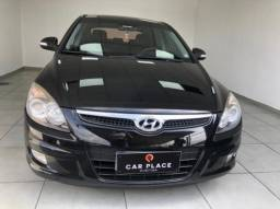 Hyundai I30 2.0 AT ( Top c/ teto )