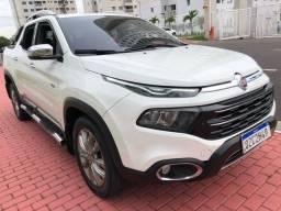Título do anúncio: Toro ranch 4x4 Diesel Aut Ano 2020 série luxo LIBERADA AMAZÔNIA OCIDENTAL novinha