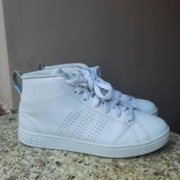Sapato adidas original