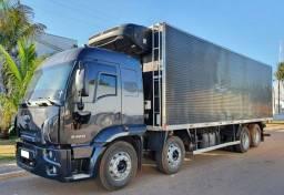 Vende-se Cargo 2429
