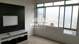 Título do anúncio: Apartamento para alugar com 3 dormitórios em Capoeiras, Florianópolis cod:10571