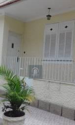 Título do anúncio: Casa Vila para Venda em Várzea Teresópolis-RJ - CA 0947