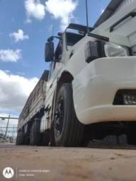 Título do anúncio: Scania 112 360