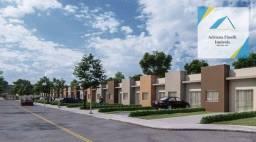 Título do anúncio: Casa com 3 dormitórios à venda, 93 m² por R$ 189.000,00 - Jardim Olímpico - Montes Claros/