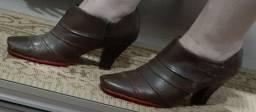 Sapato n°36